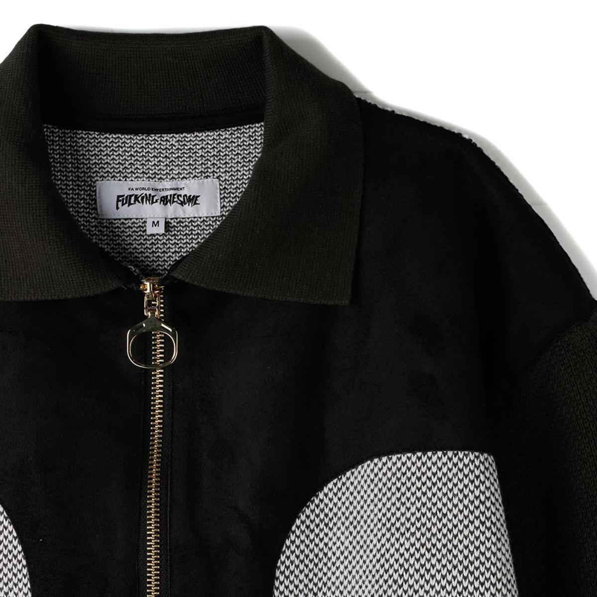 Alternative Youth Shirt – Black
