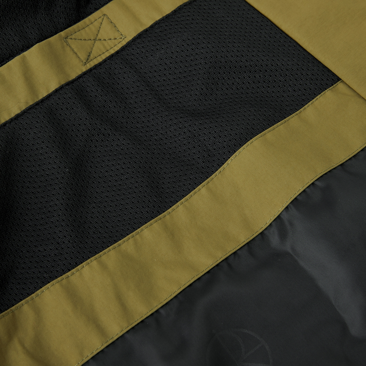 No Comply Tee – Black