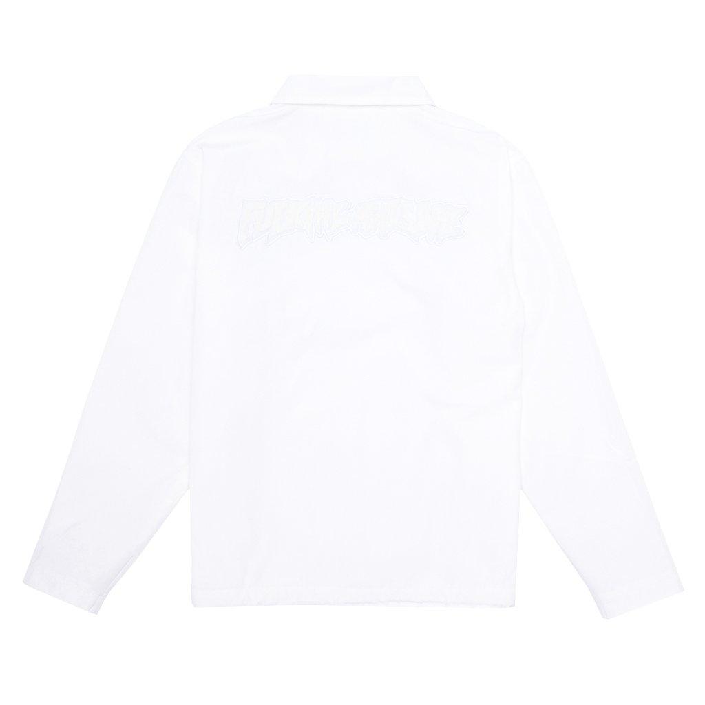 Chino – Black / Khaki / White