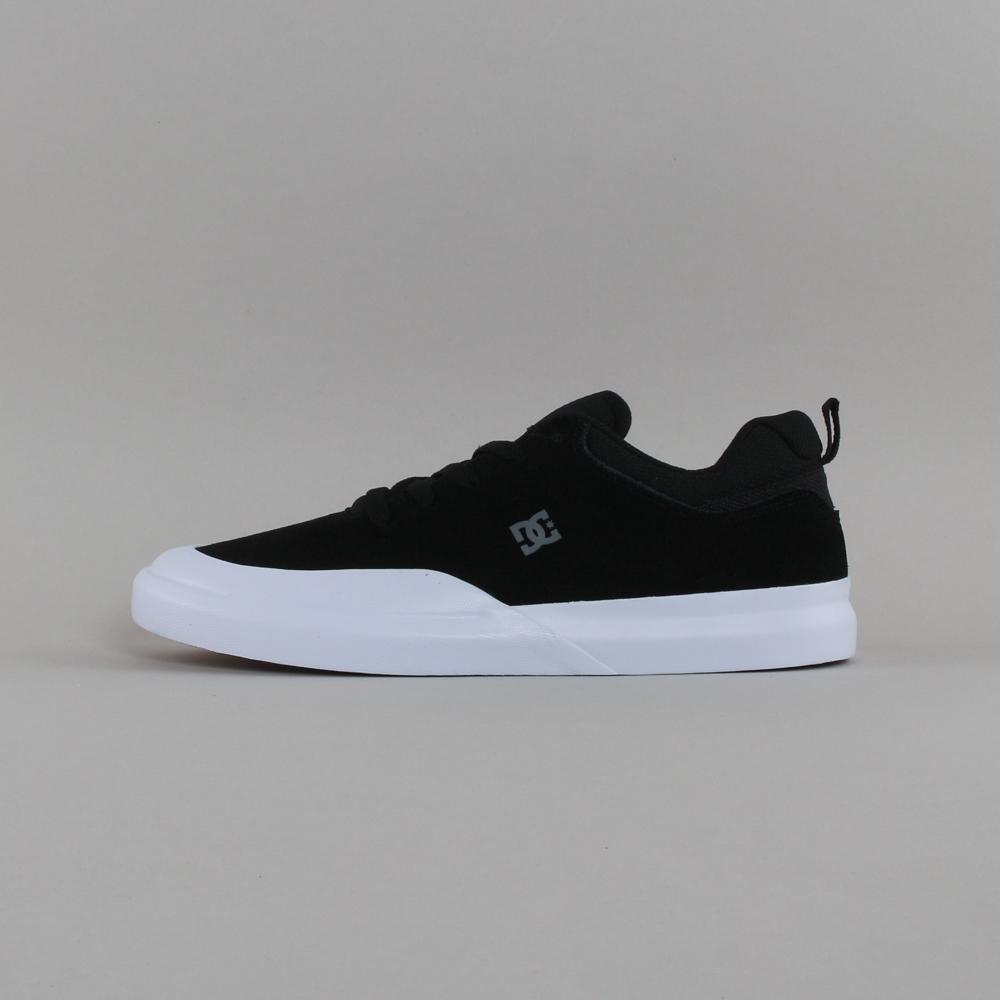 TK Surf Pants – Ecru / Navy