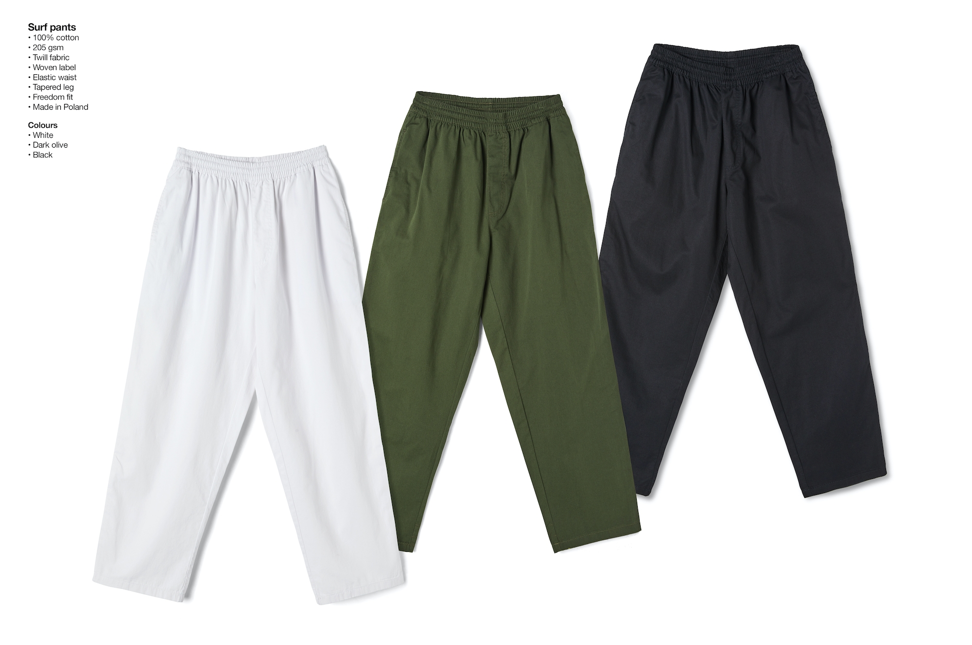 Bonkei Blue – Jake Johnson
