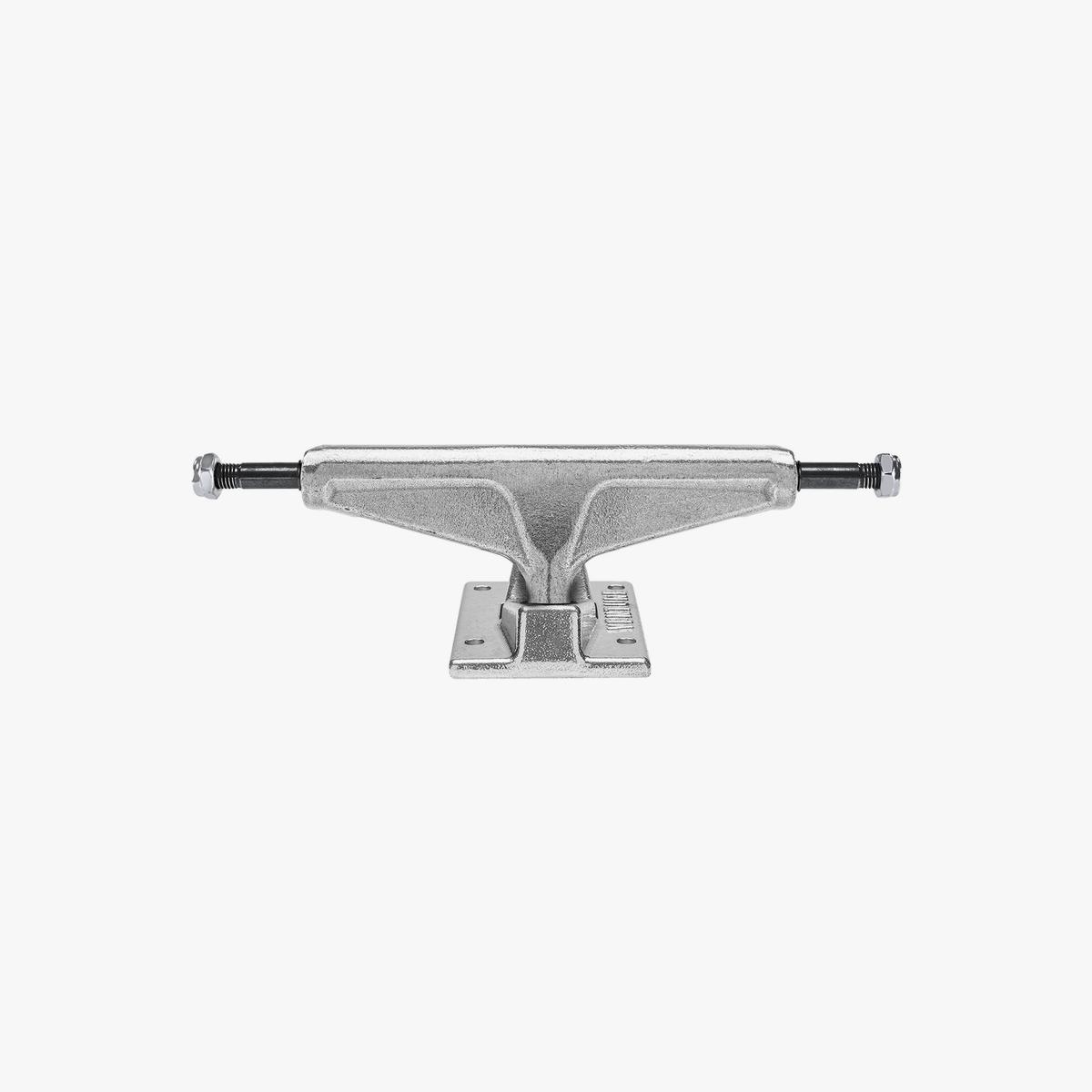 Toilet Surf Tee – White