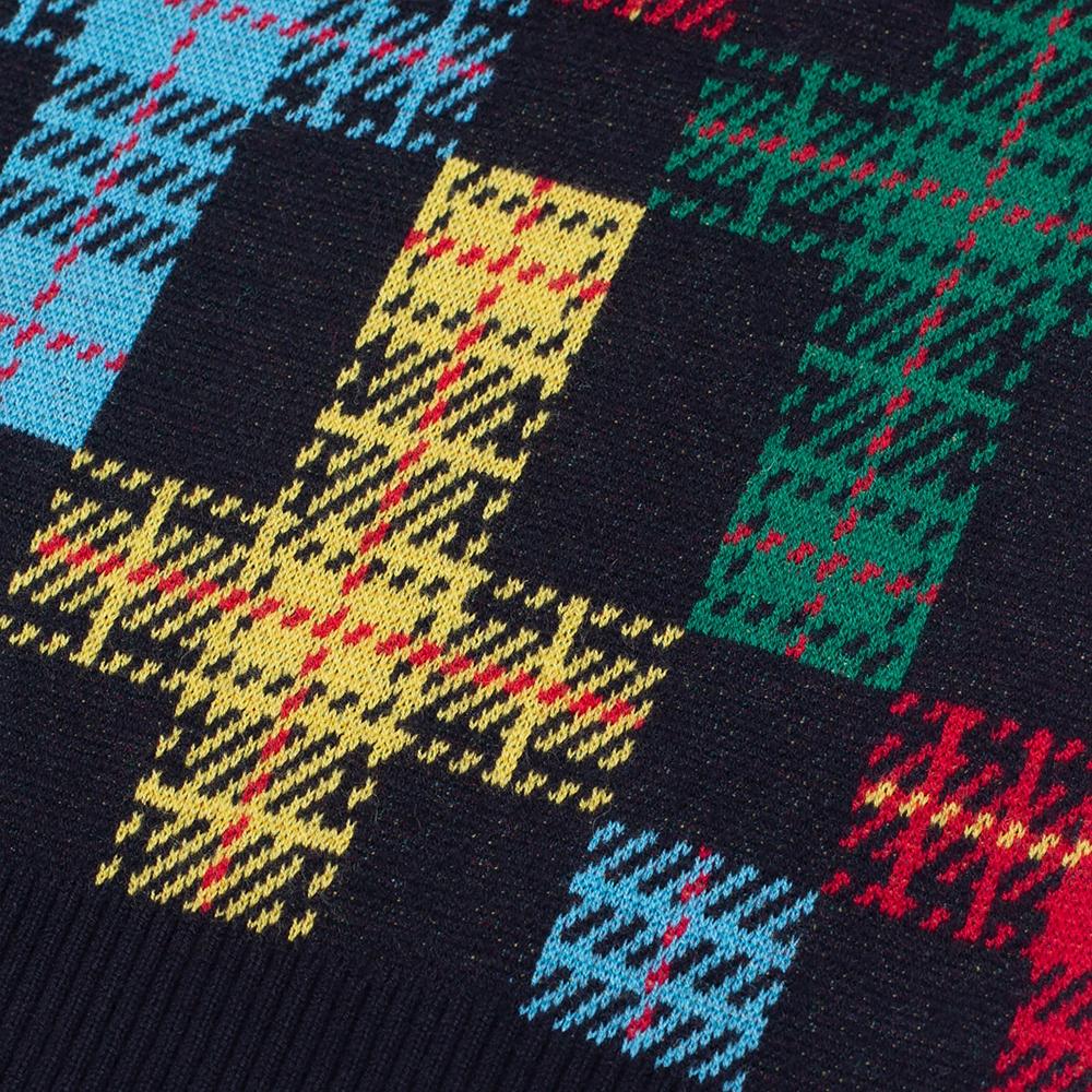 7fb372bda76c1a Republique Jacket – Tricolor
