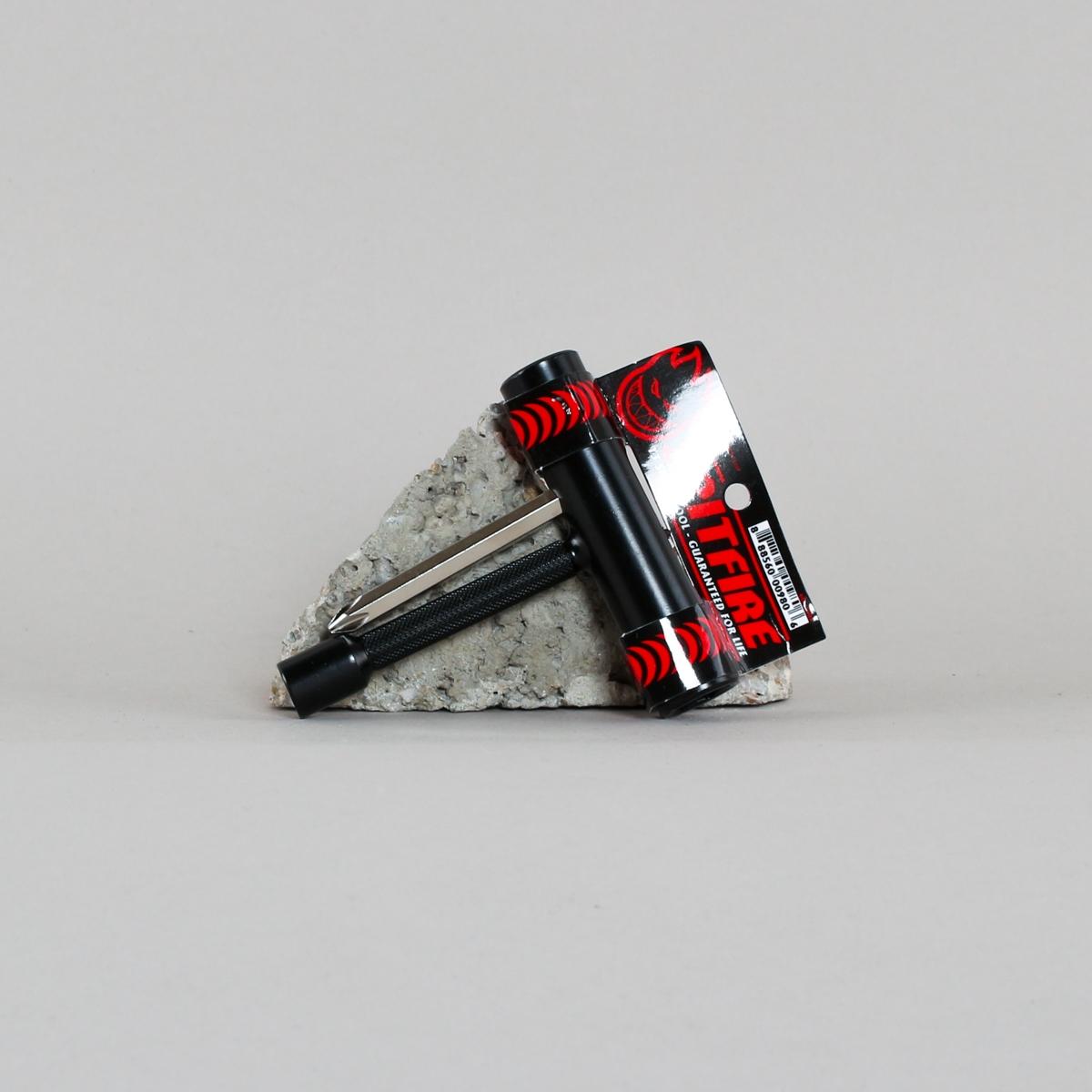 SB Icon Crew – Black / Desert / Grey