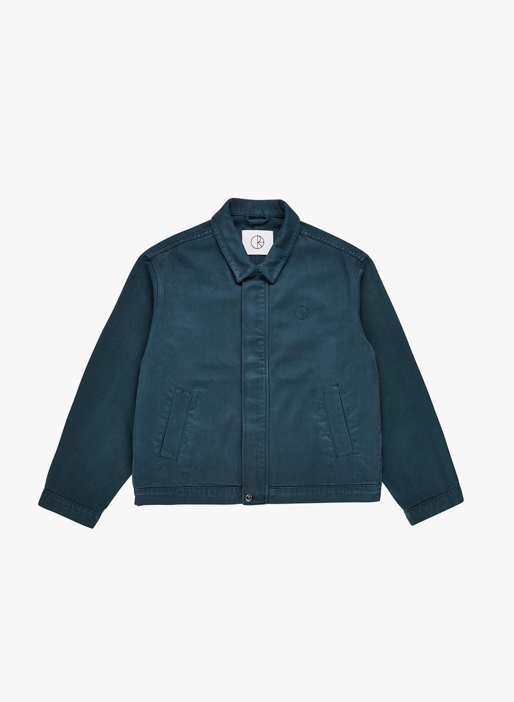 Polar - Herrington Jacket -...