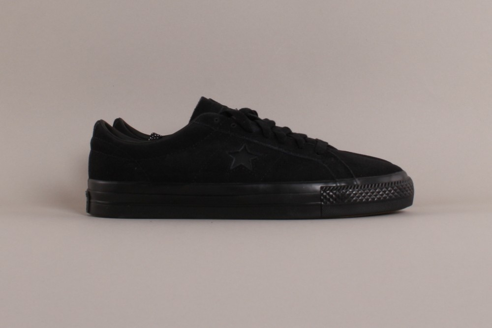 Converse CONS - One Star...