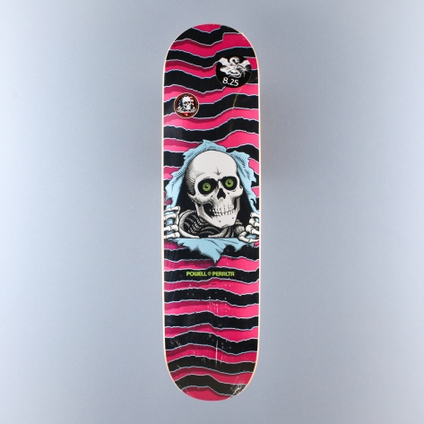 Powell Peralta – PS Ripper – Pink