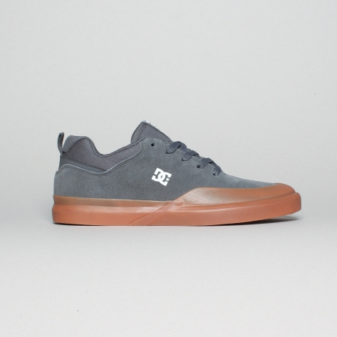 DC Shoes – Infinite  – Grey / Gum