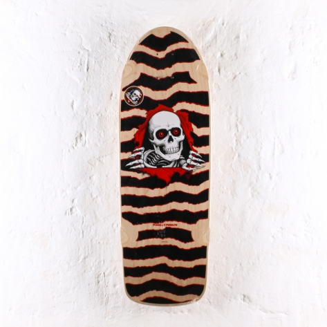 Powell Peralta – Reissue OG Ripper – Natural