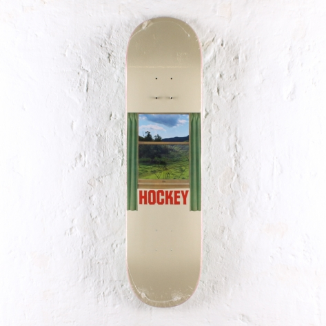 Hockey - Looking Glass