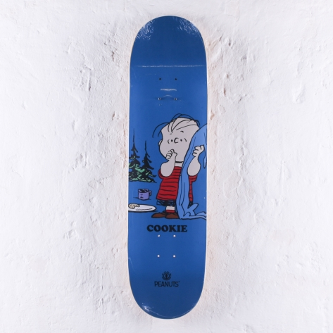 Element X Peanuts – Linus – Cookie