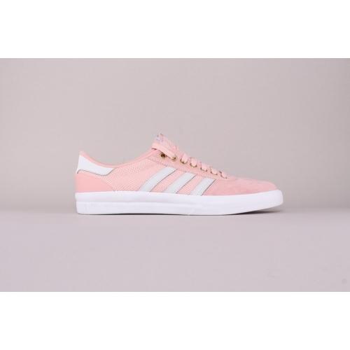 Adidas - Lucas Premiere – Vapor Pink
