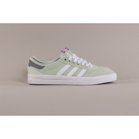 Adidas - Lucas Premiere – Light Green