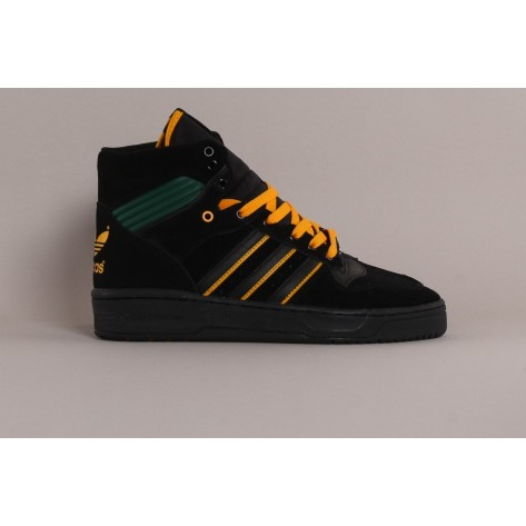 Adidas - Rivalry Hi – NaKel Smith