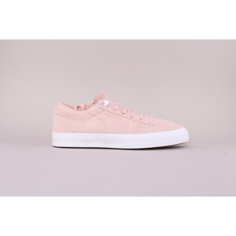 Converse CONS - One Star CC - Dusk Pink