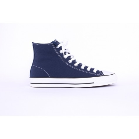 Converse CONS - CTAS Pro Hi - Midnight Navy