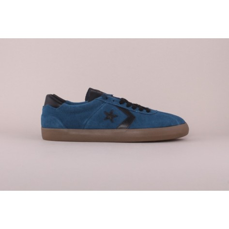 Converse CONS - Breakpoint Pro – Blue Fir / Black