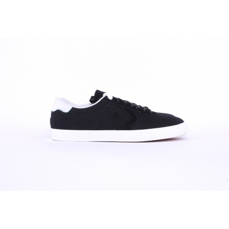 Converse CONS - Breakpoint Pro - Black / Green...