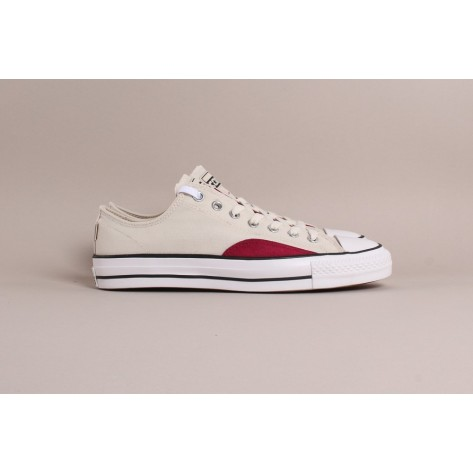 Converse CONS - CTAS Pro OP – Natural Ivory /...
