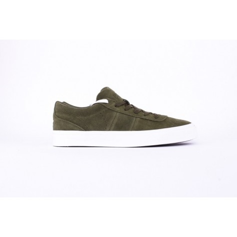 Converse CONS - One Star CC - Herbal