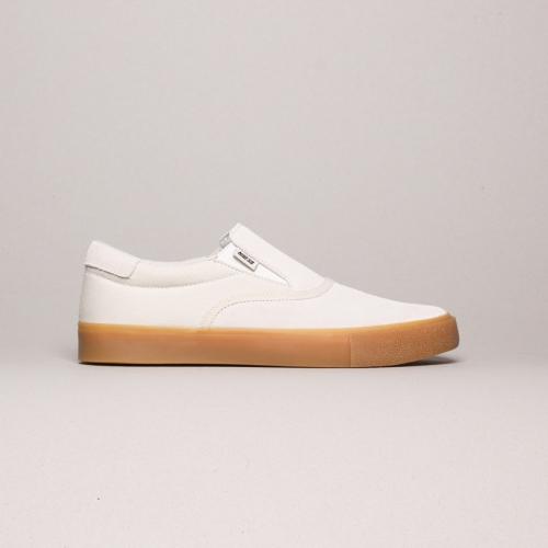 Nike – Verona Slip – Summit White / Gum – 100