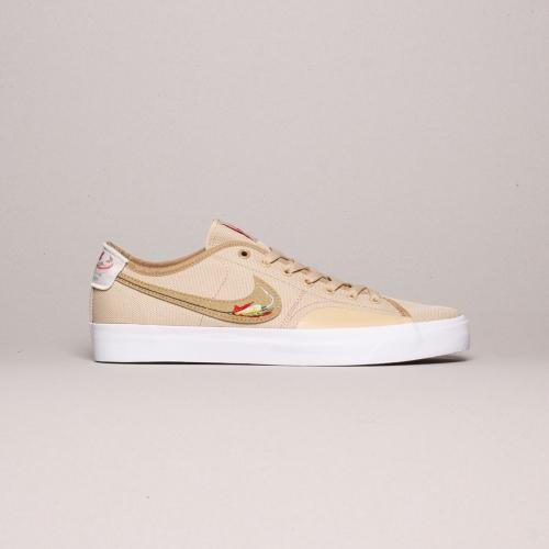 Nike – BLZR – Vaan Der Linden – Beige – 201