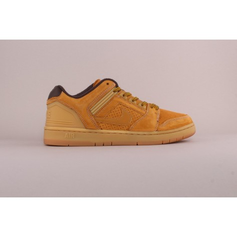 Nike Sb - Air Force II Low Premium – 772
