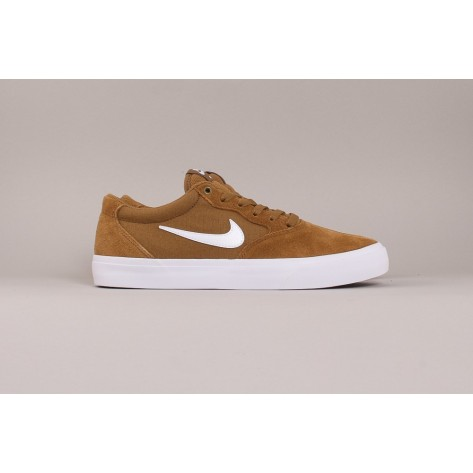 Nike Sb - Chron SLR – Golden Beige 200