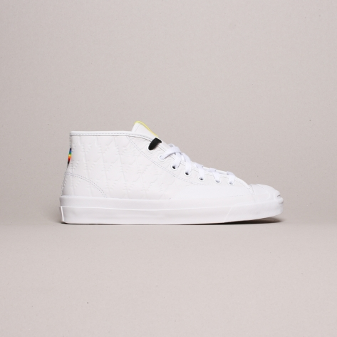 Converse CONS – Jack Purcell Pro – Proud As