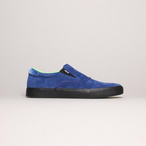 Nike – Verona Slip – Leo Baker – 400