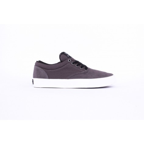 Supra - Chino - Dark Grey / G / W