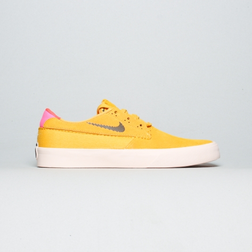 Nike – Shane – Pollen – 700
