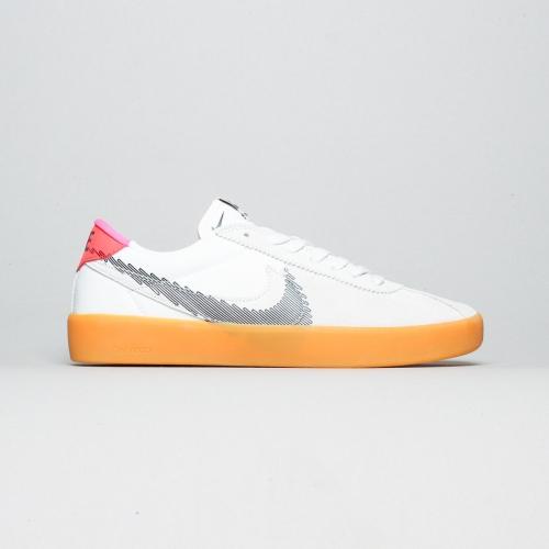 Nike – Bruin React – Rawdacious – 101