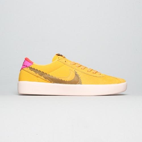 Nike – Bruin React – Pollen – 700