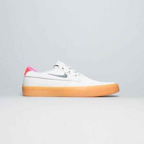 Nike – Shane – Rawdacious – 101