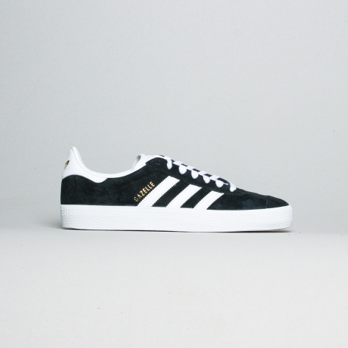 Adidas – Gazelle ADV – Black / White
