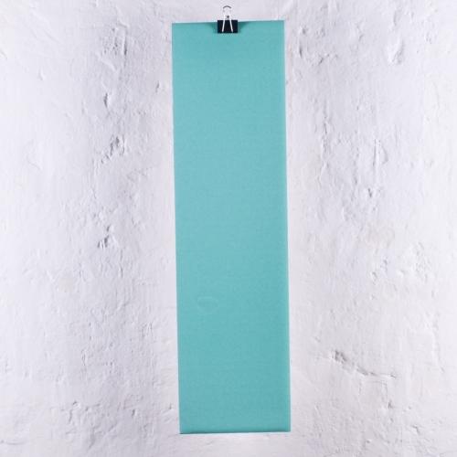 Diamond – Sheet Blue – Lazer