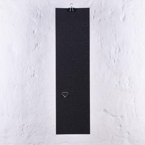 Diamond – Sheet Black – Lazer