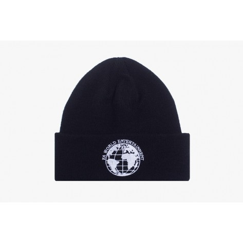 Fucking Awesome - FA World Entertainment Beanie...