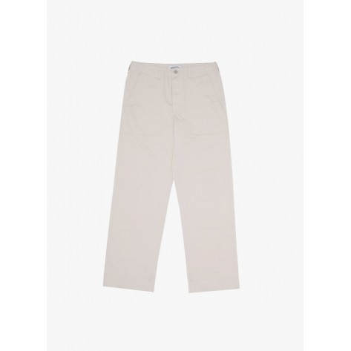 Fucking Awesome - Utility Pant - Off White