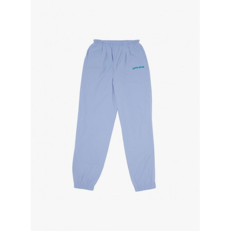 Fucking Awesome - Track Pant - Light Blue