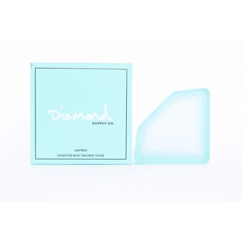 Diamond - Cendrier Diamond