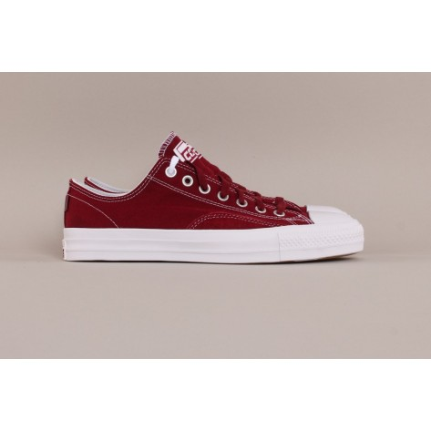 Converse CONS – CTAS Pro OP OX – Team Red