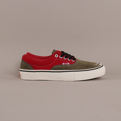Vans – Era Pro X Lotties