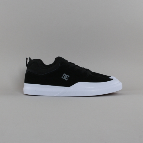 DC Shoes – Infinite  – Black / White