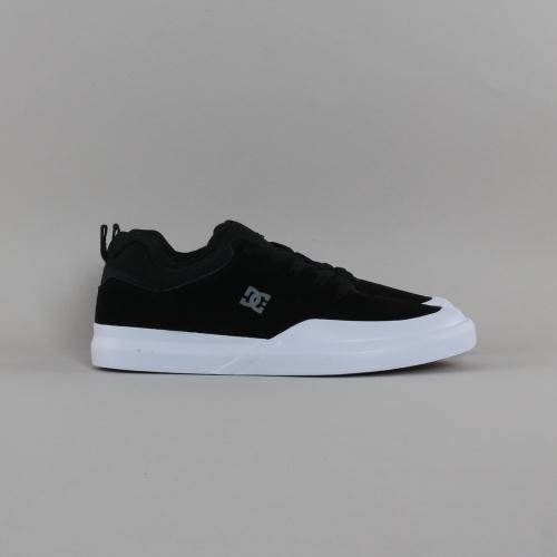DC Shoes – Infinite  – Black / White