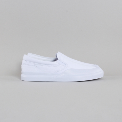 DC Shoes – Infinite Jaakko Slip