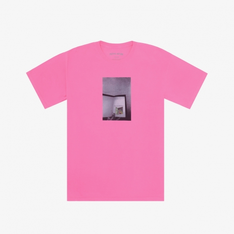 Fucking Awesome - Go To Heaven Tee -...