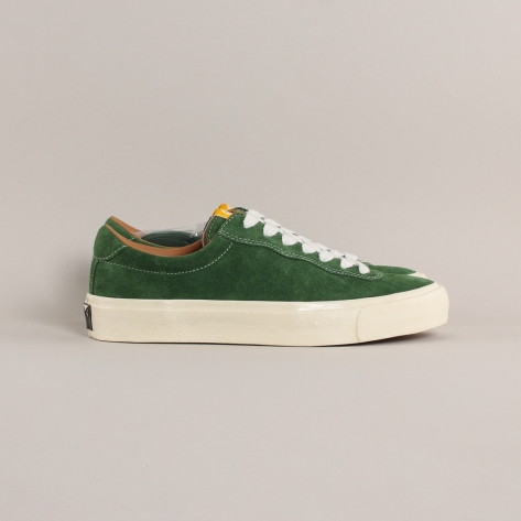 Last Resort AB – VM0001 – Moss Green