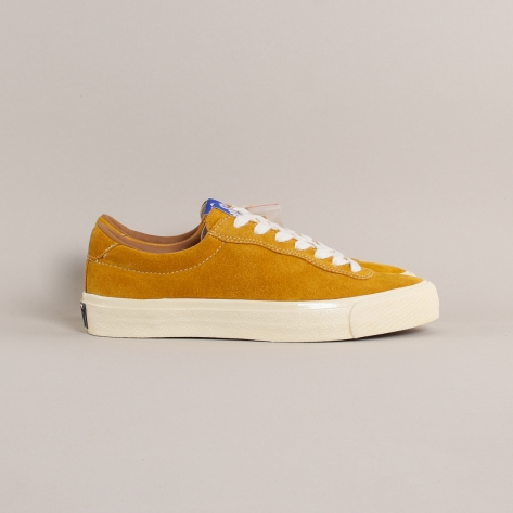 Last Resort AB – VM0001 – Mustard Yellow